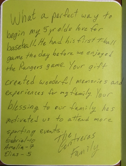 Lockett Thank You Note from Contreras1