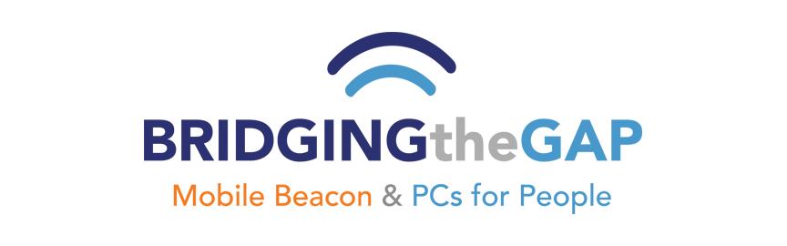 btg-new-logo